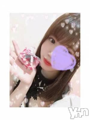 甲府ソープ オレンジハウス ゆぱ(22)の3月14日写メブログ「信玄餅??」