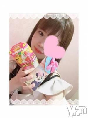 甲府ソープ オレンジハウス ゆぱ(22)の3月15日写メブログ「たくさん!」