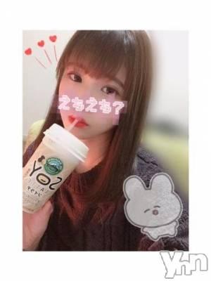 甲府ソープ オレンジハウス ゆぱ(22)の3月15日写メブログ「休憩に?」