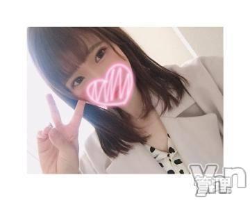 甲府ソープ オレンジハウス ゆぱ(22)の5月18日写メブログ「急遽???♀?」