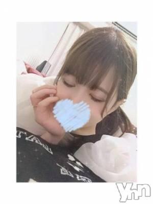 甲府ソープ オレンジハウス ゆぱ(22)の7月15日写メブログ「休憩だよ~??」