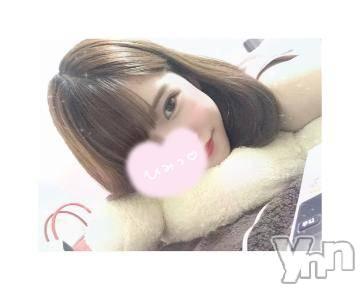 甲府ソープ オレンジハウス ゆぱ(22)の9月29日写メブログ「きれいめ」