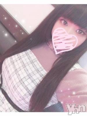甲府ソープ BARUBORA(バルボラ) せりな(20)の1月27日写メブログ「とら娘?」