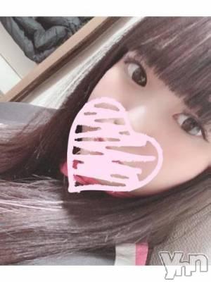 甲府ソープ BARUBORA(バルボラ) せりな(20)の3月17日写メブログ「ただいま?」