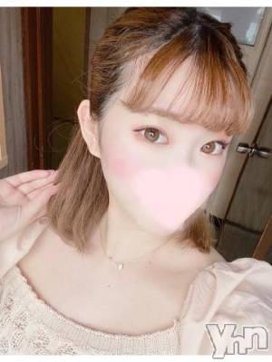 甲府ソープ オレンジハウス しょこら(20)の3月29日写メブログ「おはよう~っ?」
