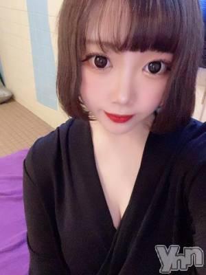 甲府ソープ 石亭(セキテイ) てぃあ(19)の1月22日写メブログ「出勤!」