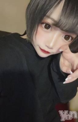 甲府ソープ 石亭(セキテイ) てぃあ(19)の4月27日写メブログ「驚き桃の木?.*?」