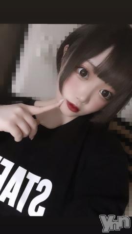 甲府ソープ石亭(セキテイ) てぃあ(19)の2021年6月10日写メブログ「夜は?*.。★*゚」