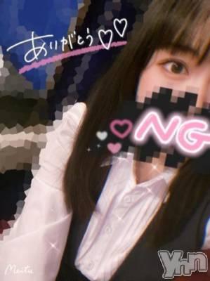 甲府ソープ BARUBORA(バルボラ) りん(21)の2月1日写メブログ「お礼??」