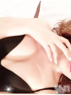甲府ソープ オレンジハウス ぐみ(21)の2月1日写メブログ「[お題]from:ファブファブさん」