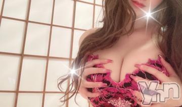 甲府ソープオレンジハウス ぐみ(21)の2021年6月10日写メブログ「??♀??」