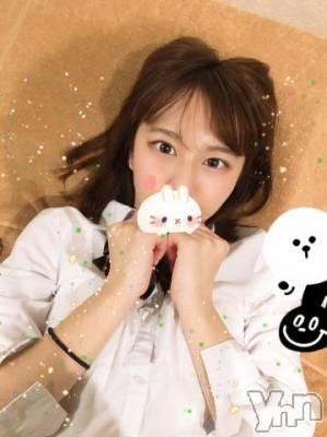甲府ソープ オレンジハウス りた(21)の1月25日写メブログ「ぶりっ子??」