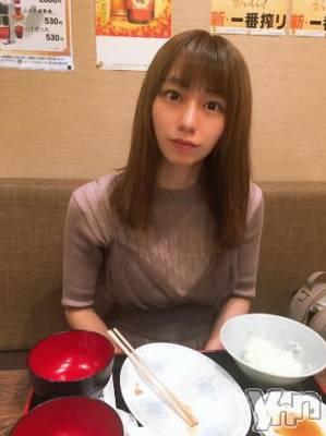 甲府ソープ オレンジハウス りた(21)の1月29日写メブログ「ポカン」