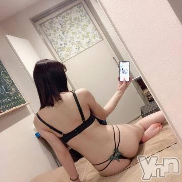 甲府ソープ オレンジハウス りた(21)の4月6日写メブログ「なんだかんだで、」