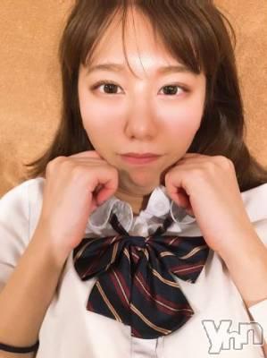 甲府ソープ オレンジハウス りた(21)の5月25日写メブログ「おはようございます?」