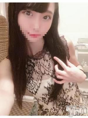 甲府ソープ BARUBORA(バルボラ) あんず(20)の5月25日写メブログ「出勤します?」