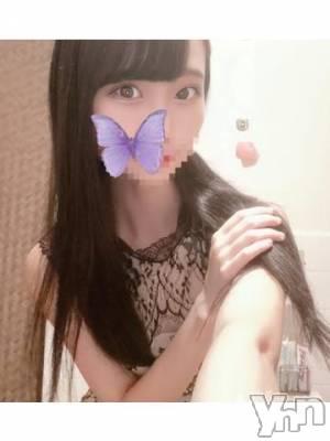 甲府ソープ BARUBORA(バルボラ) あんず(20)の5月25日写メブログ「ありがとう?」