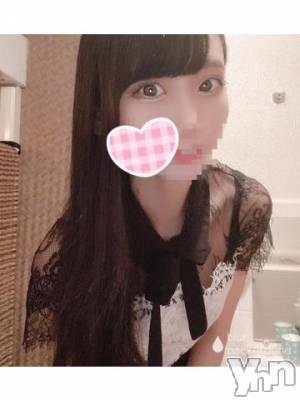 甲府ソープ BARUBORA(バルボラ) あんず(20)の5月27日写メブログ「ありがとう?」