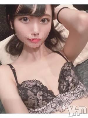 甲府ソープ BARUBORA(バルボラ) あんず(20)の9月19日写メブログ「ありがとう?」