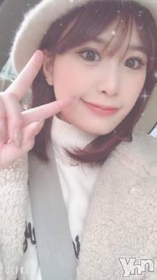 甲府ソープ BARUBORA(バルボラ) ゆま(21)の3月15日写メブログ「ありがとう?」