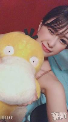 甲府ソープ BARUBORA(バルボラ) ゆま(21)の2月16日写メブログ「ラスト枠??」