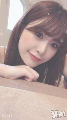 甲府ソープ BARUBORA(バルボラ) ゆま(21)の3月13日写メブログ「おはよん!」
