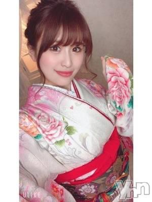 甲府ソープ BARUBORA(バルボラ) ゆま(21)の9月6日写メブログ「ぽちぽち???」