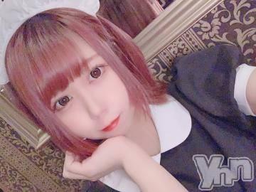 甲府ソープ オレンジハウス いろは(24)の3月28日写メブログ「最終日!!」