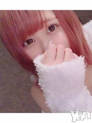 甲府ソープ オレンジハウス いろは(24)の5月2日写メブログ「お礼?」