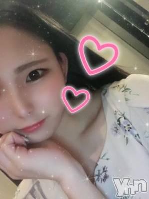 甲府ソープ オレンジハウス ひとみ(24)の2月10日写メブログ「5日目」