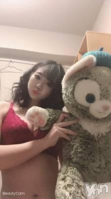 甲府ソープ BARUBORA(バルボラ) りおな(20)の2月1日写メブログ「ねこちゃん」