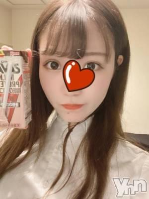 甲府ソープ オレンジハウス らいむ(21)の5月1日写メブログ「お礼&おはよっ」