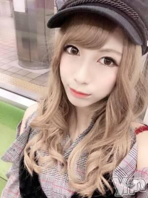 甲府ソープ オレンジハウス かすみ(23)の2月13日写メブログ「休憩中??('ω'??)」