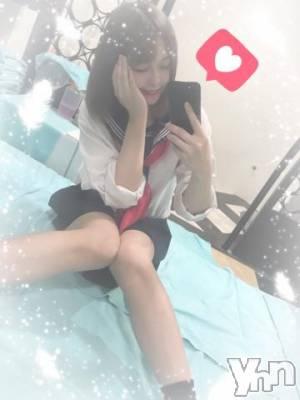 甲府ソープ オレンジハウス ななみ(23)の6月8日写メブログ「?9:00からのお兄さん」