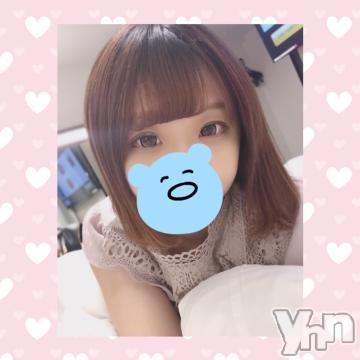 甲府ソープオレンジハウス ななみ(23)の2021年6月9日写メブログ「あそぼ(*'ω'ノノ゙」