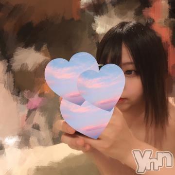 甲府ソープオレンジハウス ななみ(23)の2021年6月10日写メブログ「おふろやさん」