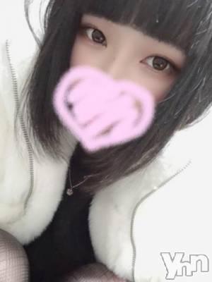 甲府ソープ オレンジハウス りり(22)の2月16日写メブログ「あと4時間!」