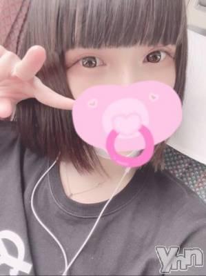 甲府ソープ オレンジハウス りり(22)の6月17日写メブログ「おはよ(*?*)/」