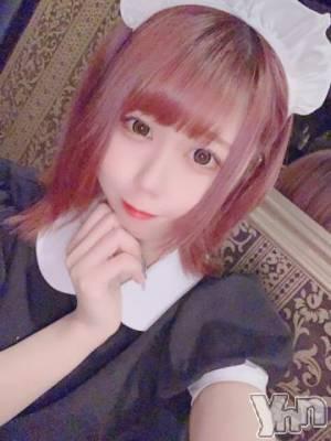 甲府ソープ 石亭(セキテイ) いろは(24)の3月29日写メブログ「7日間ありがと?」
