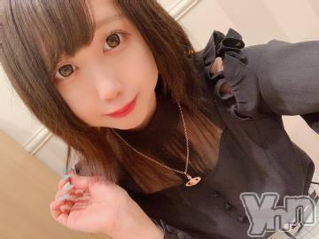 甲府ソープ 石亭(セキテイ) いろは(24)の4月29日写メブログ「お久しぶりですいろはです?」