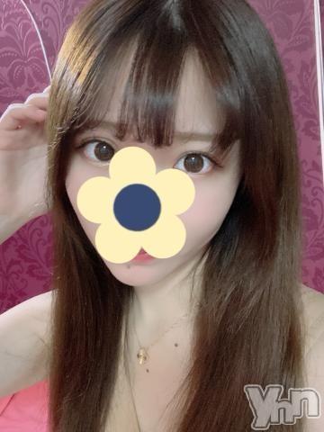 甲府ソープ石亭(セキテイ) らいむ(21)の2021年5月4日写メブログ「ありがとでした?」