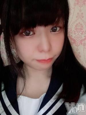 甲府ソープ 石亭(セキテイ) べる(24)の2月10日写メブログ「?早起きすぎた?」