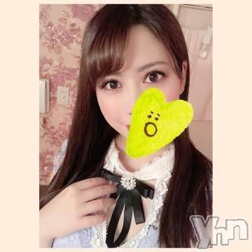 甲府ソープ BARUBORA(バルボラ) りさ(24)の2月27日写メブログ「お礼?」