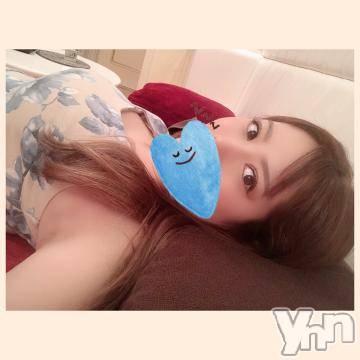 甲府ソープ BARUBORA(バルボラ) りさ(24)の2月28日写メブログ「昨日のお礼?」