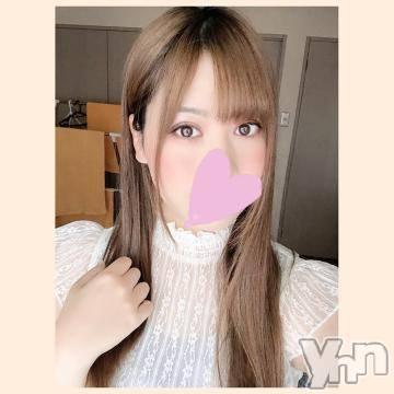 甲府ソープ BARUBORA(バルボラ) りさ(24)の5月5日写メブログ「30日貸切の本指名様?」