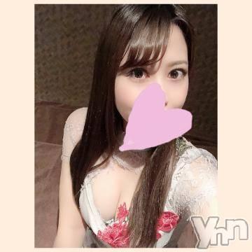 甲府ソープ BARUBORA(バルボラ) りさ(24)の5月5日写メブログ「13時からの本指名様?」