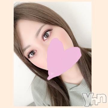 甲府ソープBARUBORA(バルボラ) りさ(24)の2021年5月4日写メブログ「12時の本指名様?」