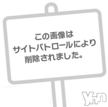 甲府ソープBARUBORA(バルボラ) りさ(24)の2021年7月22日写メブログ「本指名O様?」