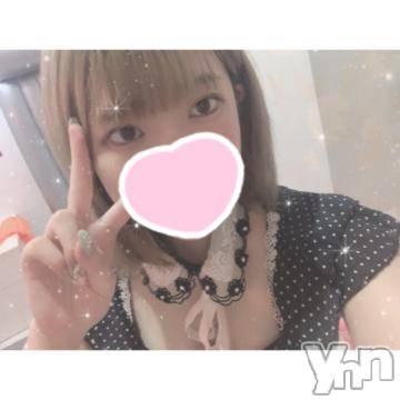 甲府ソープ オレンジハウス あゆ(体験入店☆)(20)の2月13日写メブログ「? 気使い?」