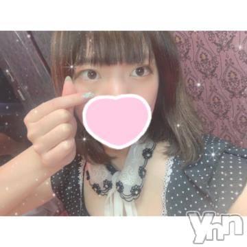 甲府ソープ オレンジハウス あゆ(体験入店☆)(20)の2月18日写メブログ「退勤~?」